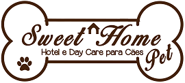 Sweet Home Pet – Hotel / Day Care